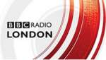 BBC_Radio_London_logo