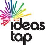 IdeasTap logo