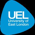 University_of_East_London_logo.svg